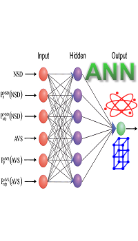 analyzerneuralnetwork-logo-200x200-8383