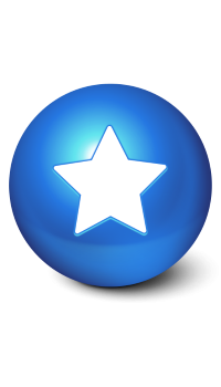 blue-star-ball-favorites-icon-png-0